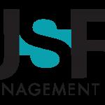 JSR Management