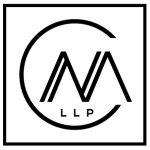 Cochrane Moore LLP